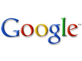 Google-Profiles