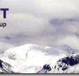 I'll be speaking at the South Colorado .NET User Group tonight. If you're in the area make sure and stop by! We're going to be covering a LOT of Silverlight […]