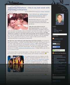blog_old