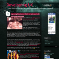 About a year and a half ago I refreshed the look of my blog, one of the things that always bothered me was that it pretty much maintained a chronological...