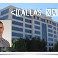 What am I doing tonight? I *was* going to finish building my Lego Millennium Falcon.. but *instead* am heading over to the Dallas XAML User Group to here Brian Lagunas...