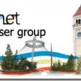 Just a quick note: I'll be speaking at the Spokane .NET User Group tomorrow night covering ASP.NET AJAX with Visual Studio 2008. This will be my first time in Spokane […]