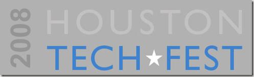 HoustonTechFest2008Logo_sml