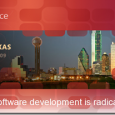 Microsoft has put on several of these events all over the US. If you missed the Microsoft PDC Conference then the Dallas event on Monday is the best local […]