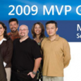 Next week I'll be attending the 2009 MVP Summit in Seattle with fellow MVP and Improving'er David O'Hara. I'm especially looking forward to the sessions on the up and coming […]