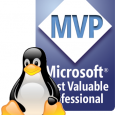 Several exciting things happened today. First, I was re-rewarded with an ASP.NET MVP (thank you, thank you… I'd like to thank that academy… oh wait), Microsoft announced the *much anticipated* […]