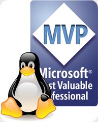 MVP_Linux