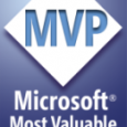 While there weren't *actually* any Linux MVP's announced on April 1st, there were several new MVP's announced. Now, over 10% of the people at Improving Enterprises are recognized by Microsoft […]