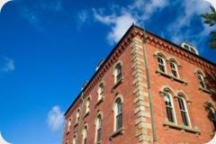 brick_building_sky