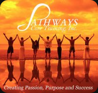 pathways-logo-fb