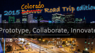 Last week I got to announce an upcoming talk that I will be giving in Denver, 10 Reasons your software sucks Denver Road Trip Edition! Well my Denver road trip […]