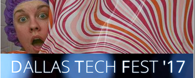 "This Friday I'll be speaking at the Dallas Tech Fest. My talk is called ""Coding Naked – Unit Testing those hard to reach places!"" – it's all about better unit […]"