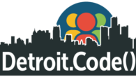TL;DR: Detroit.Code() is a 3 Day conference I'll be giving two talks at in Detroit next week. You can register now and save 10% by using code CalebJenkins10 The […]