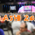I've never attended CodeMash – this conference has one of the best reputations of any conference around. So I'm humbled to have been selected as a speaker, and excited to […]